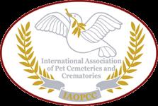 IAPCC Logo