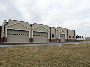 Allied Veterinary Cremation in Manheim, PA